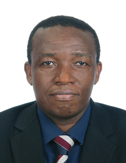 Dr. Kitetu Geoffrey Musyoki Chairperson2